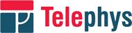 Telephys